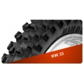 Pneu Pro Series / Off Road
